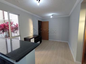 americana-apartamento-padrao-jardim-terramerica-iii-02-07-2020_15-15-52-3.jpg
