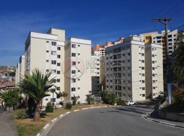 2020/55363/osasco-apartamento-padrao-jardim-sindona-01-07-2020_14-25-13-1.jpg