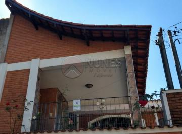 2020/56847/osasco-casa-assobradada-jardim-sindona-29-06-2020_16-33-16-0.jpg