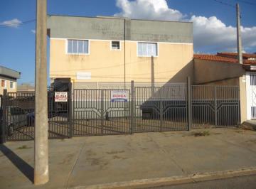 sorocaba-apartamentos-kitnet-wanel-ville-5-13-12-2018_15-24-13-0.jpg