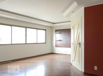 Apartamento · 154m² · 3 Quartos