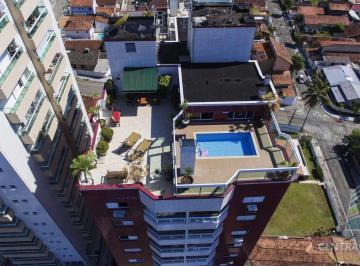 Apartamento · 300m² · 3 Quartos · 2 Vagas
