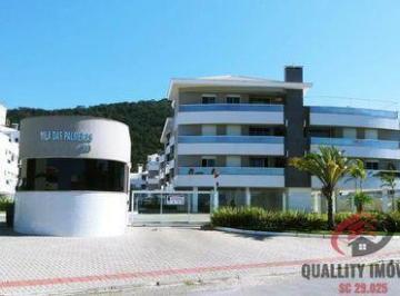 Apartamento · 99m² · 2 Quartos · 1 Vaga