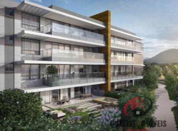 Apartamento · 286m² · 3 Quartos · 3 Vagas