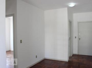 Casa · 27m² · 1 Quarto
