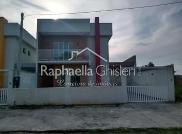 http://www.infocenterhost2.com.br/crm/fotosimovel/1008179/268234679-sobrado-com-piscina-pontal-do-parana-balneario-atami-norte.jpg