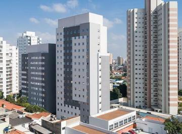 Comercial de 1 quarto, São Caetano do Sul