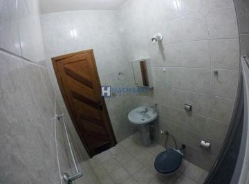 Casa · 96m² · 2 Quartos · 1 Vaga