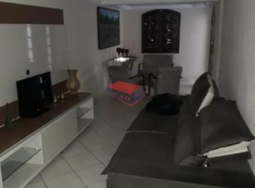 Casa · 195m² · 3 Quartos · 3 Vagas