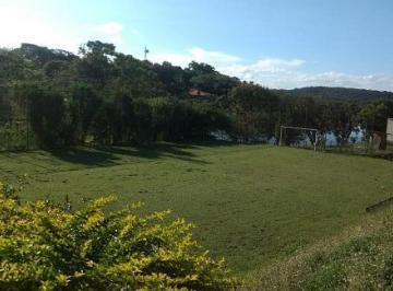 Terreno de 0 quartos, Ribeirão das Neves