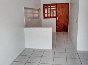 Casa · 67m² · 2 Quartos · 4 Vagas