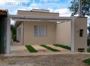 Casa · 74m² · 2 Quartos · 2 Vagas