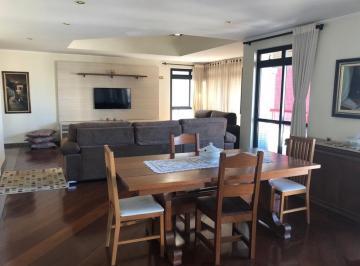 Apartamento de 5 quartos, Santo André