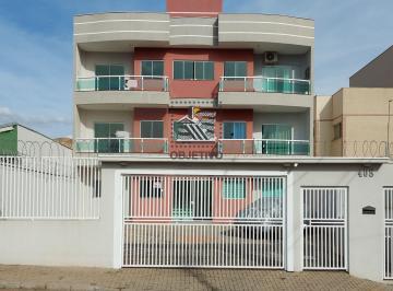 Apartamento de 2 quartos, Americana