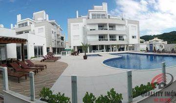 Apartamento · 225m² · 3 Quartos · 2 Vagas