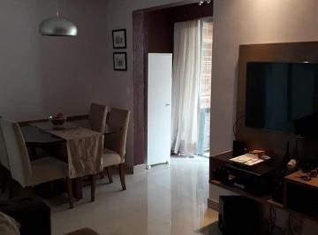 Apartamento de 2 quartos, Camaçari