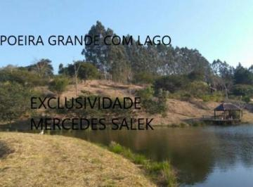Rural , Campinas