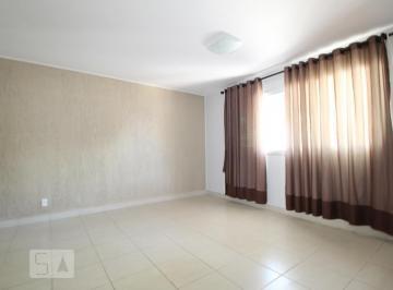 Apartamento · 88m² · 3 Quartos · 1 Vaga