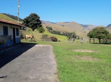 Rural de 3 quartos, Rio Claro
