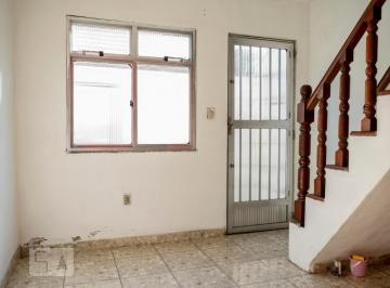 Casa · 75m² · 2 Quartos