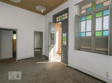 Casa · 62m² · 1 Quarto · 1 Vaga