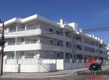 Apartamento · 95m² · 2 Quartos · 1 Vaga