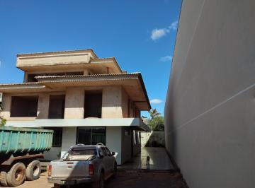 Comercial de 6 quartos, Brasília