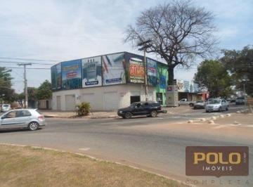 Polo-Imoveis-Sala-Comercial-Cidade-Jardim