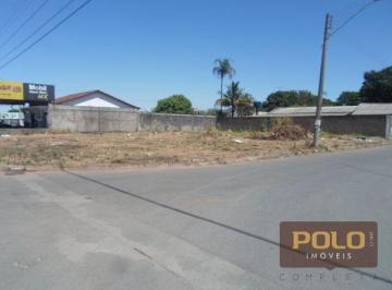 Polo-Imoveis-Terreno-Condominio-Esmeralda