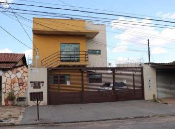 Casa · 98m² · 3 Quartos · 1 Vaga