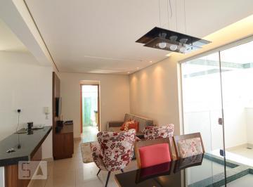Apartamento · 67m² · 2 Quartos