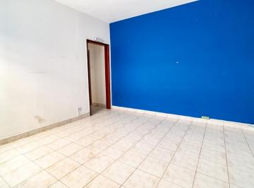 Casa · 110m² · 3 Quartos