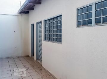 Casa · 180m² · 4 Quartos · 4 Vagas
