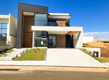 Casa à venda no Condomínio Jardim Residencial Dona Lucilla em Indaiatuba
