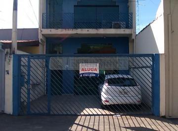 sorocaba-comercial-saloes-vila-carvalho-07-07-2020_09-14-26-0.jpg
