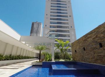 londrina-apartamento-padrao-santa-rosa-12-02-2019_16-14-13-0.jpg