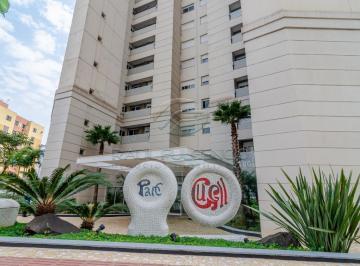 londrina-apartamento-padrao-parque-residencial-do-lago-15-06-2020_08-59-24-0.jpg