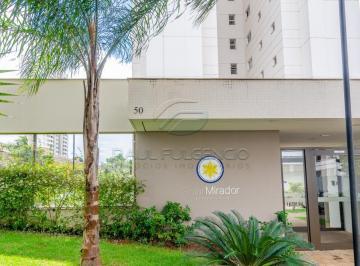 londrina-apartamento-padrao-aurora-30-06-2020_10-24-08-0.jpg