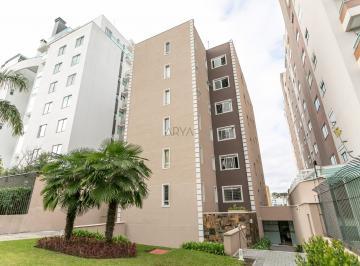 http://www.infocenterhost2.com.br/crm/fotosimovel/1027140/271182479-apartamento-curitiba-merces.jpg