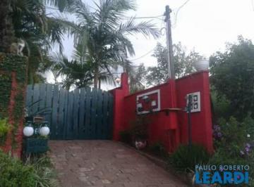 venda-3-dormitorios-monterrey-louveira-1-4489883.jpg