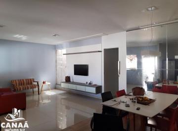 Casa de 2 quartos, São Luís