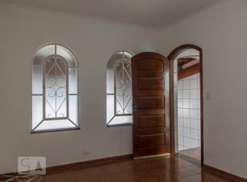 Casa · 140m² · 2 Quartos · 3 Vagas