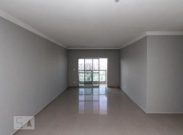Apartamento · 107m² · 3 Quartos · 1 Vaga