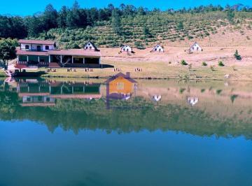Rural de 10 quartos, Ibiúna