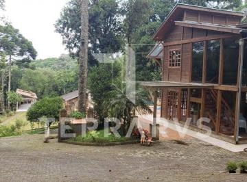 http://www.infocenterhost2.com.br/crm/fotosimovel/976588/250226383-imoveis-especiais-outros-piraquara-recreio-da-serra.jpg