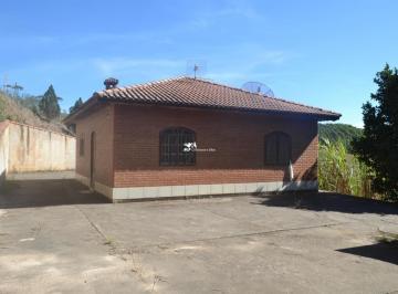 Rural · 20000m² · 2 Quartos · 20 Vagas