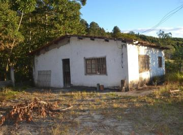 Rural · 1000m² · 2 Quartos · 10 Vagas