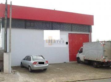 Comercial · 380m² · 4 Vagas