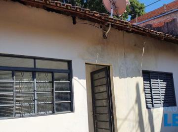 venda-2-dormitorios-jardim-nova-palmares-valinhos-1-4493810.jpg