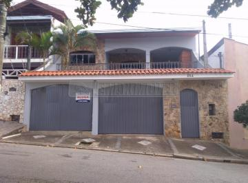sorocaba-casas-em-bairros-vila-sao-joao-07-07-2020_09-23-26-0.jpg